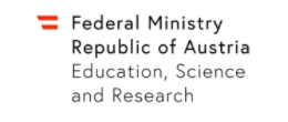 Federal Ministry Republic of Austria - Education, Science and Research
