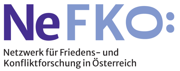 Network Peace and Conflict Research in Austria